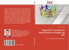 Portada del libro de Diagnostic Territorial et Identification de Projets de SPL