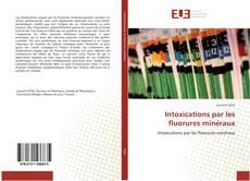 Portada del libro de Intoxications par les fluorures minéraux