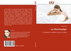 Bookcover of La Fibromyalgie
