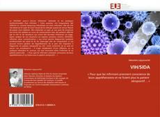 Bookcover of VIH/SIDA