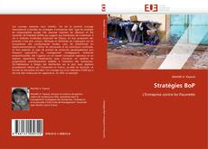 Bookcover of Stratégies BoP