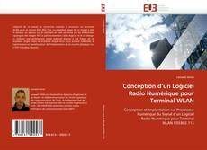 Copertina di Conception d'un Logiciel Radio Numérique pour Terminal WLAN