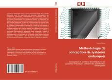 Buchcover von Méthodologie de conception de systèmes embarqués