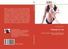 Buchcover von Voyage en soi