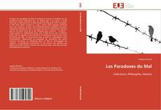 Bookcover of Les Paradoxes du Mal
