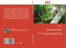 Bookcover of Lymantria dispar