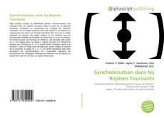Обложка Synchronisation dans les Repères Tournants