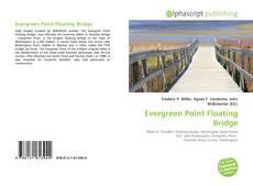 Couverture de Evergreen Point Floating Bridge
