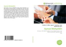 Bookcover of Ayman Mohyeldin