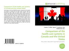 measuring and comparing socialism in canada and in the united states