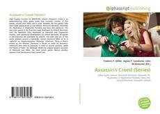 Buchcover von Assassin's Creed (Series)
