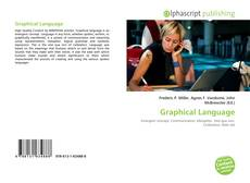 Bookcover of Graphical Language