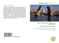 Copertina di Gladesville Bridge
