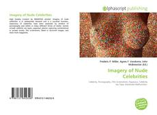 Bookcover of Imagery of Nude Celebrities