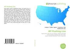 Bookcover of IRT Flushing Line