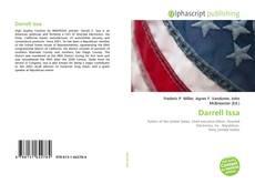 Buchcover von Darrell Issa