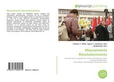 Mouvements Révolutionnaires的封面