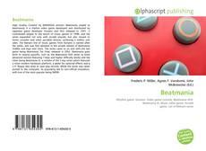 Bookcover of Beatmania