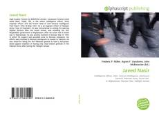 Bookcover of Javed Nasir
