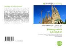 Théologie de la Substitution kitap kapağı