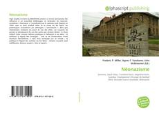 Bookcover of Néonazisme