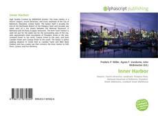 Inner Harbor kitap kapağı