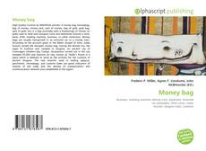 Bookcover of Money bag
