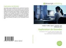 Borítókép a  Exploration de Données - hoz