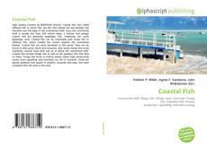 Bookcover of Coastal Fish