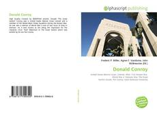 Bookcover of Donald Conroy