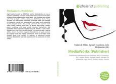Borítókép a  MediaWorks (Publisher) - hoz