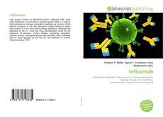 Borítókép a  Infliximab - hoz