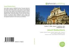 Jesuit Reductions的封面
