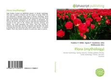 Bookcover of Flora (mythology)