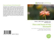 Обложка Flora and fauna of the Discworld