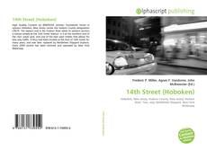 Bookcover of 14th Street (Hoboken)