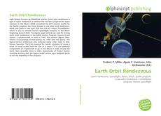 Bookcover of Earth Orbit Rendezvous