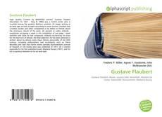 Buchcover von Gustave Flaubert