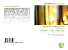 Bookcover of Dauphin (Constellation)