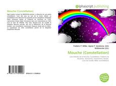 Bookcover of Mouche (Constellation)