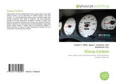 Borítókép a  Glassy Carbon - hoz