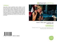 Capa do livro de GTKWave
