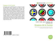 Bookcover of Drapeau de la Tunisie