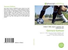 Bookcover of Gennaro Gattuso