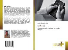 Bookcover of Pai Nosso