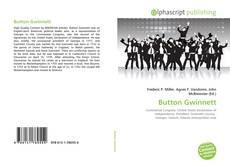 Обложка Button Gwinnett