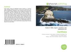 Copertina di Earthsea