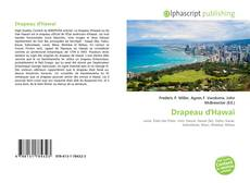 Bookcover of Drapeau d'Hawaï