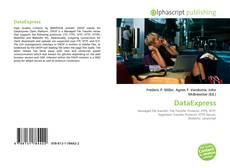 Copertina di DataExpress