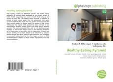 Copertina di Healthy Eating Pyramid